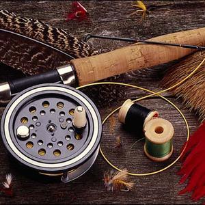 Охотничьи и рыболовные магазины Дудинки