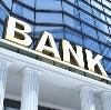 Банки в Дудинке