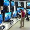 Магазины электроники в Дудинке