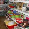 Магазины хозтоваров в Дудинке