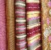 Магазины ткани в Дудинке
