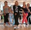 Школы танцев в Дудинке